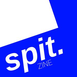 Spit Radio II