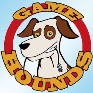 GameHounds 266: Sony & EA @ E3