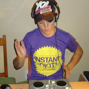 Dj SwagLAB - Trance Life