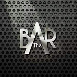 THE BAR COMPLEX and DJ Gregor salute NAB Weekend - Promo Podcast - February 2018