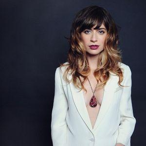 Nicole Atkins : The Black Sea Mix