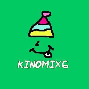 kinomix6-DJ2-