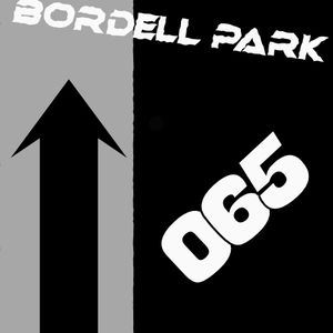 BordelL Park 065