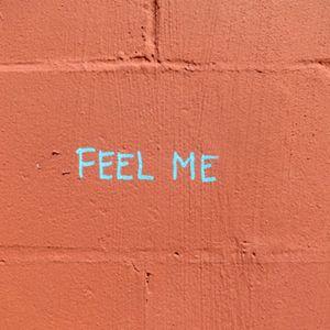 DJ Water - Feel Me.