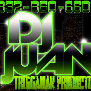 "club hip-hop #2 mix by dj juan ""Triggaman"""