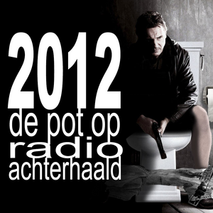 2012 On The Pot