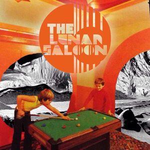 The Lunar Saloon - Episode 13