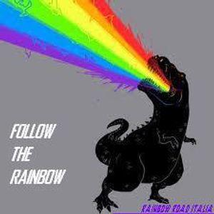 RainbowRoad puntata QUATTRO