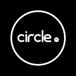 circle. 065 - PT1 - 27 Mar 2016