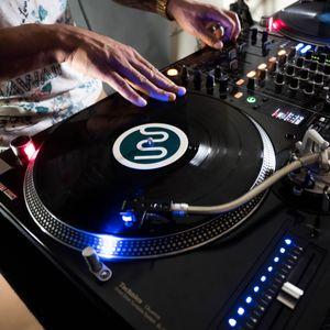 Smooth R&B Mix