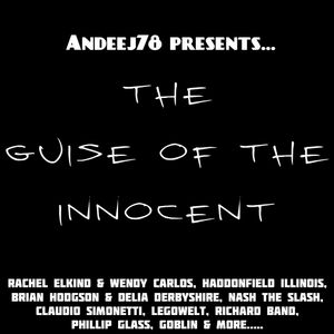 The Guise Of The Innocent
