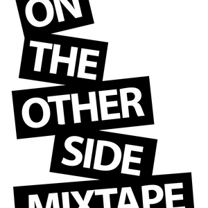 ON THE OTHER SIDE MIX
