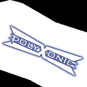 ★ polyXonic Live @ Chris Sadler show Climax On Dance Radio ★