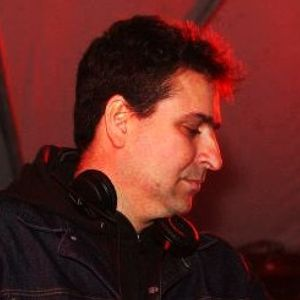 Dj Adriano Costa Set Under Techno 1  10 2012
