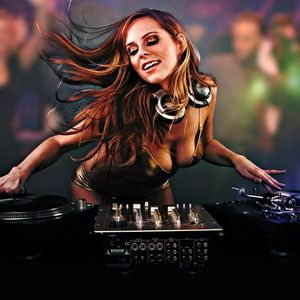 House Mix 10 Avr 2013
