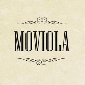 Moviola | 09.08.2014 | Festival de Cinema de Gramado