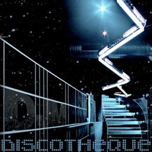 DJM - Discotheque