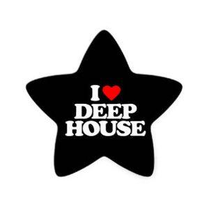 """DJ Lefty Hernandez Presents """"Stairway To HOUSE!"""""""