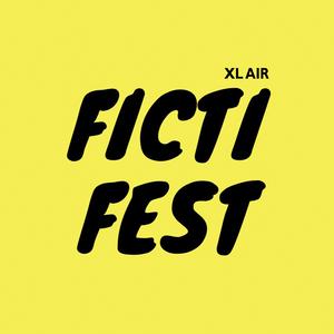 FICTIFEST - 6 november 2019