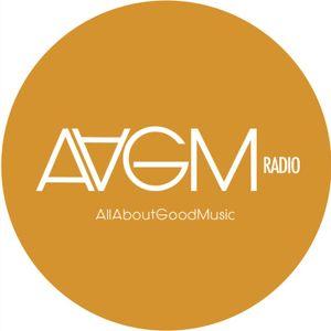 #AAGMRADIO Show: 20-DEC