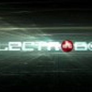 electroboy - 32 obsession