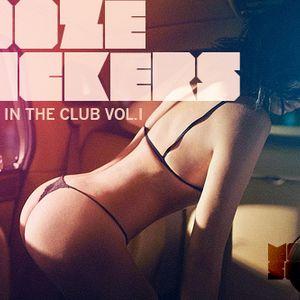"Monsta Sounds Guestmix #8 - Dooze Jackers ""Monkeys In The Club Vol.I"""