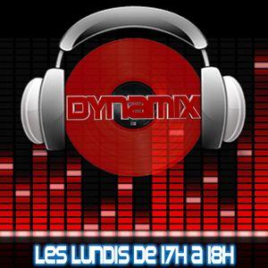 Dynamix du 25_06_2012 by Dj Sim's et DJ2niight