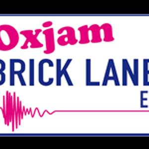 Brick Lane Antics - DMax