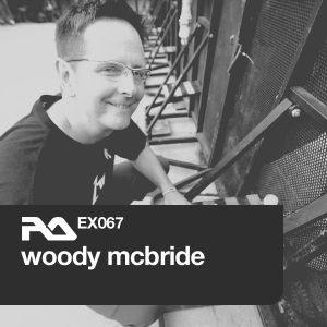 EX.067 Woody McBride - 2011.12.09