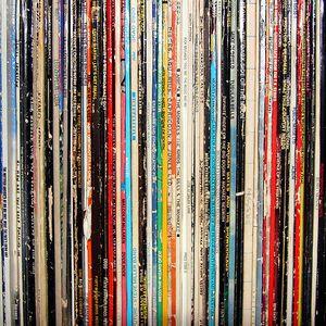 Jimini January 2013 Fresh mix