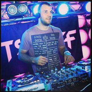 Thomas Apollo - January 2014
