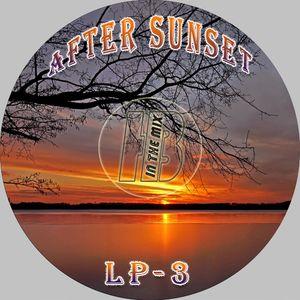 After Sunset (LP3)