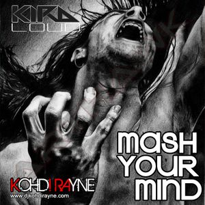 Mash Your Mind