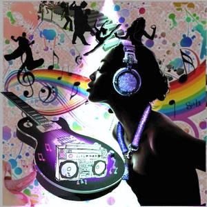 Pécel FM - Jelly Funk 2012-10-28