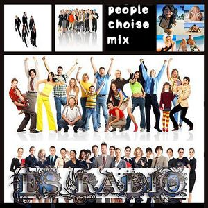 people's choise mix 28-05-2010