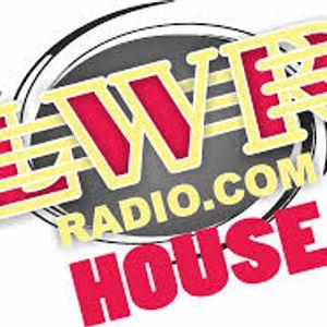 LWR Radio HOUSE 09/04/15