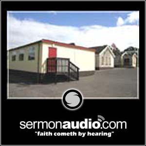 The shortest Gospel account