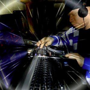 SKILLZ MUSIC IS MY LIFE PT 3