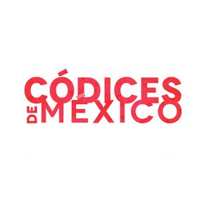Exposición Códices