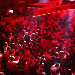 Dj KR'StF - Partytunes oktober 2012 pt.2