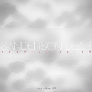 Sanderson Dear - Sophisticated
