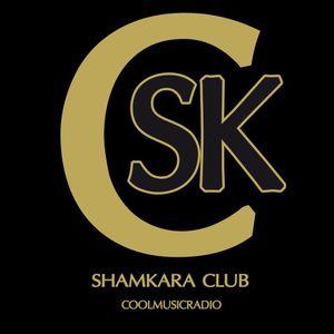Joan Cuti - Shamkara Club Radio Show 15/02/2013