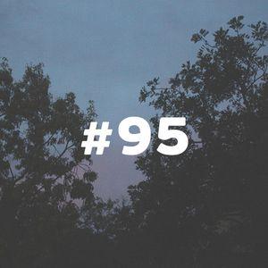 LOFT #95 | 18.11.2013
