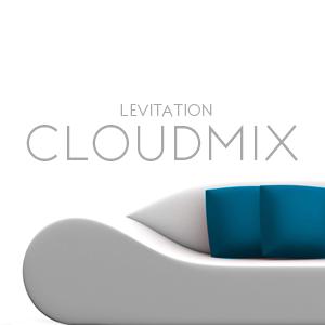 Levitation CloudMix CW33 - 2013