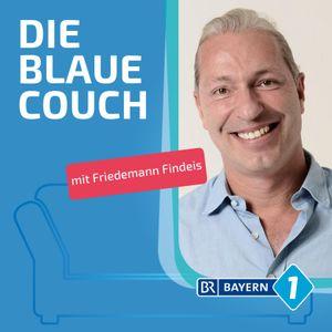 Friedemann Findeis Gastro Unternehmer By Blaue Couch Bayern 1