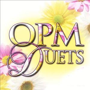 OPM Love Duet