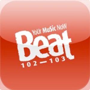 Beatmix_TomDunne_June2012