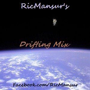 Drifting Mix