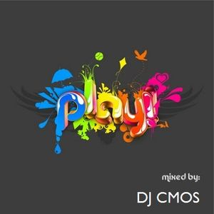 Funk Electro House Long Mix -DJCmos