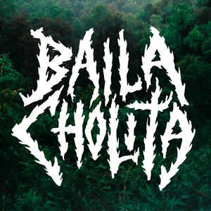 El Buga - Baila Cholita DJ Set